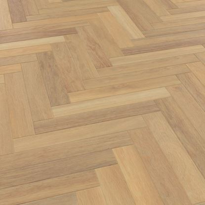 Karndean Art Select Savannah Herringbone SM-RL23 Vinyl Flooring
