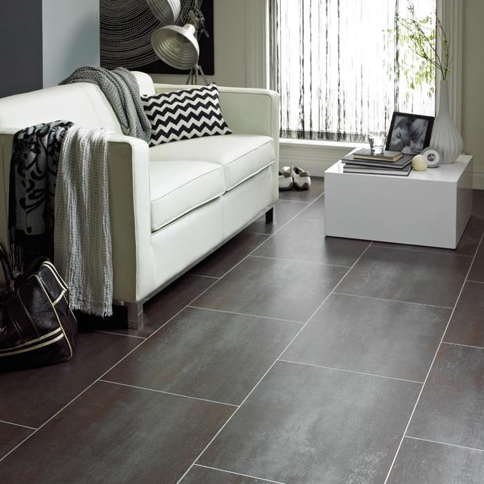 Karndean opus ferra sp215 vinyl flooring for Floors xtra inc ingersoll on