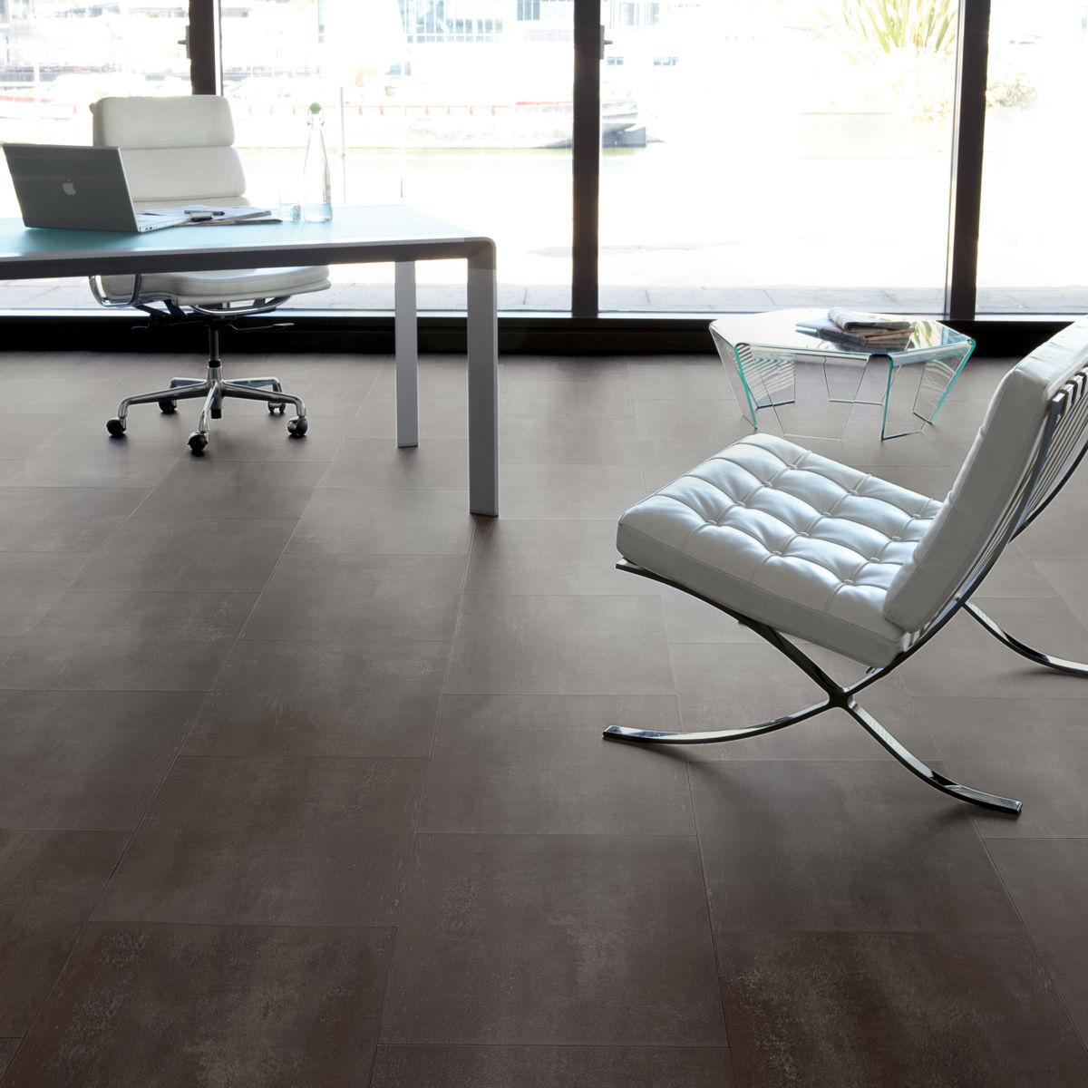 home vinyl flooring karndean opus ferra sp215 vinyl flooring