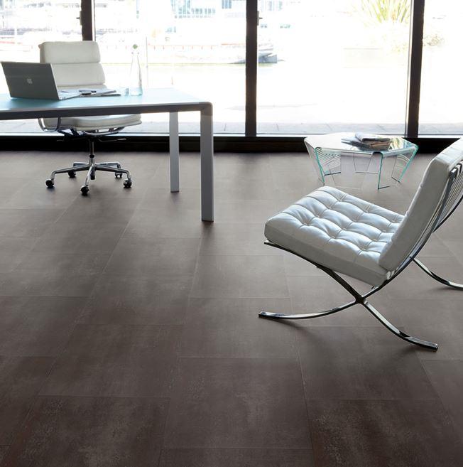 Karndean Opus Ferra SP215 Vinyl Flooring