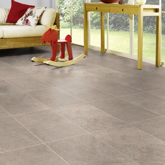slate tile effect laminate flooring