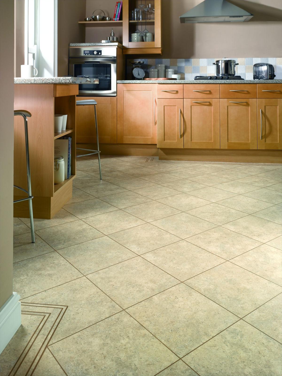 Karndean knight tile soapstone karndean knight tile soapstone st5 vinyl flooring doublecrazyfo Gallery