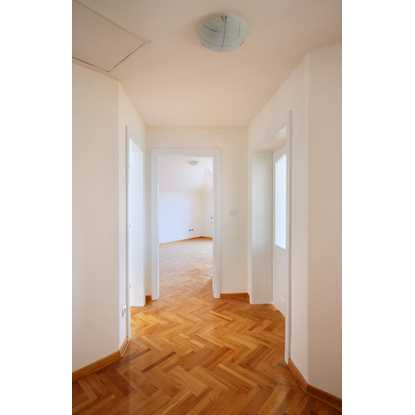European Solid Oak Prime Parquet Brushed & Oiled Flooring