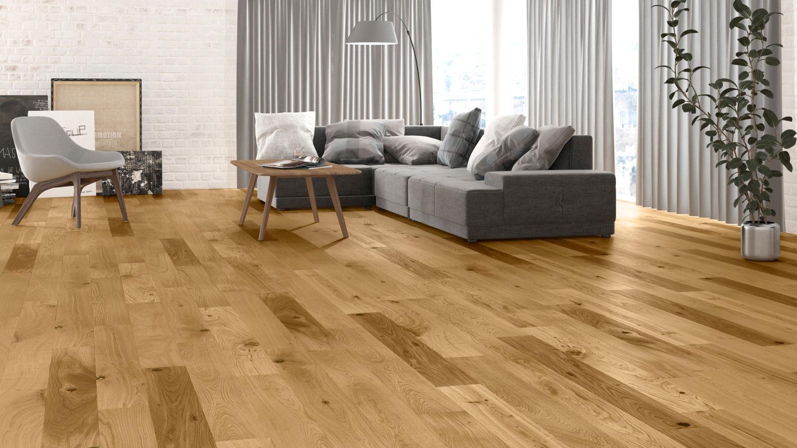 Hardwood Flooring Santa Monica Alyssamyers