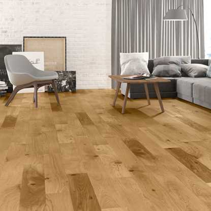 10mm and under engineered wood flooring for Flooring santa monica