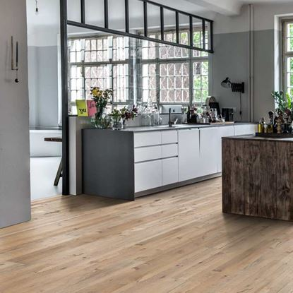 Kahrs Da Capo Engineered Wood Floor Collection