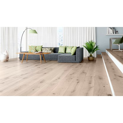 Natura 20mm Oak Ironbark Spa Engineered Wood Flooring