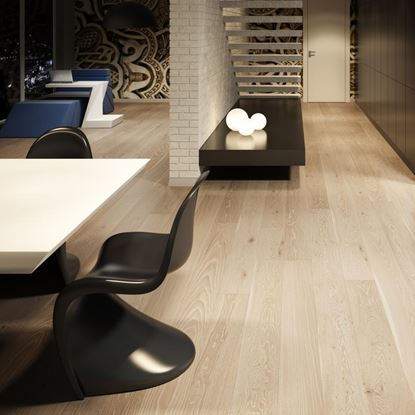 Natura Oak St Andrews Engineered Wood Flooring