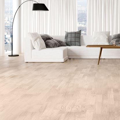 Natura Oak Staten Island Engineered Wood Flooring