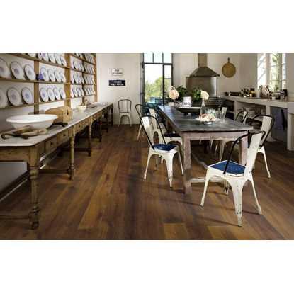 Kahrs Domani Oak Suolom Engineered Wood Flooring