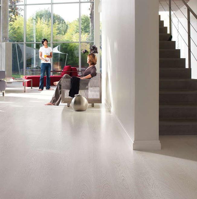 Quickstep Eligna Wenge Passionata EL1300 Laminate Flooring