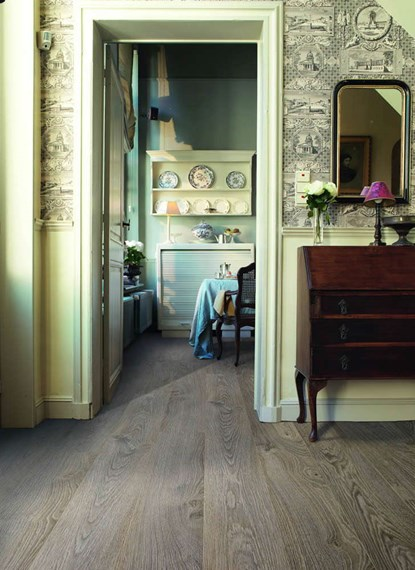 Quick Step Grey Laminate Flooring Flooringsupplies Co Uk