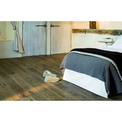Quickstep Elite White Oak Medium UE1492 Laminate Flooring