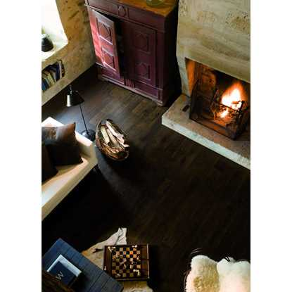 Quickstep Elite Old White Oak Dark