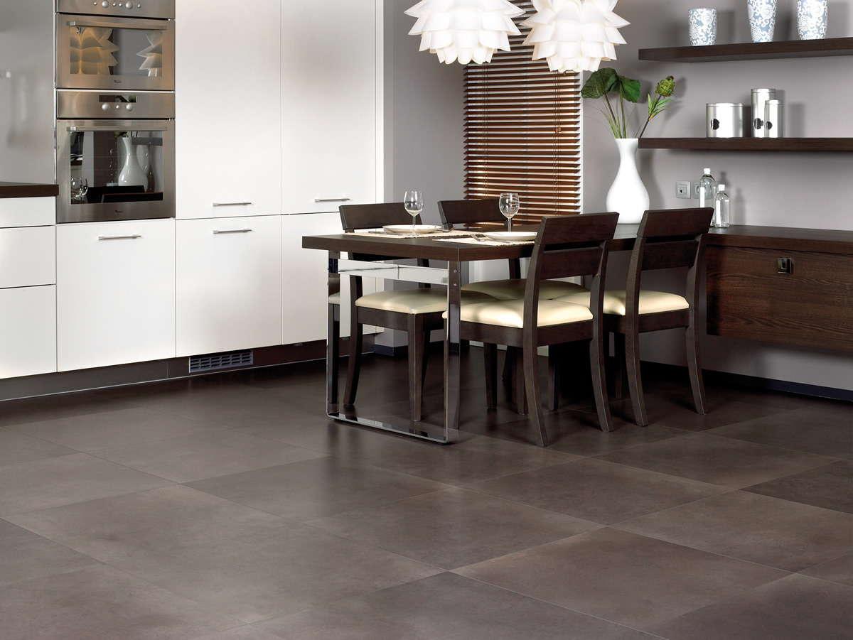 dark polished concrete floor. Brilliant Concrete In Dark Polished Concrete Floor S