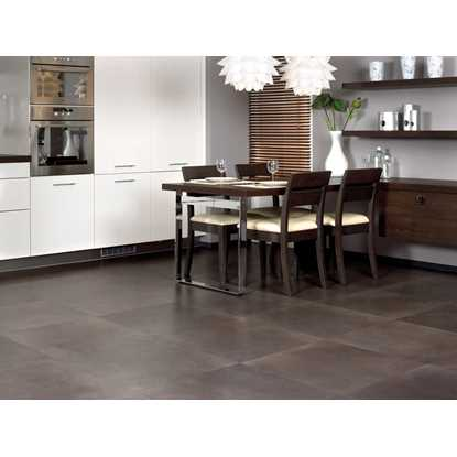 Quickstep Arte Polished Concrete Dark