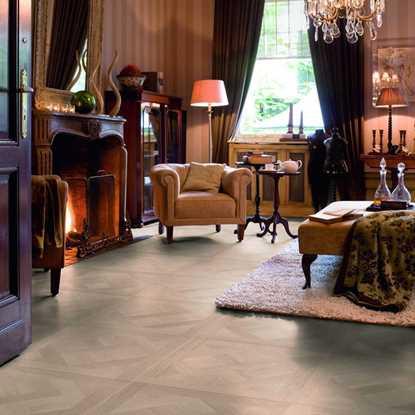 Quickstep Arte Versailles White Oiled Oak UF1248 Laminate Flooring