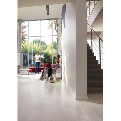 Quickstep Perspective Wenge Passionata UF1300 Laminate Flooring