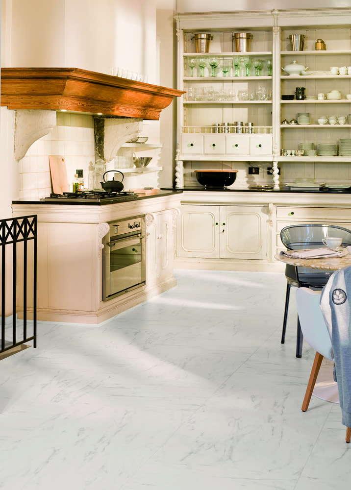 arte carrara tile uf1400 laminate flooring