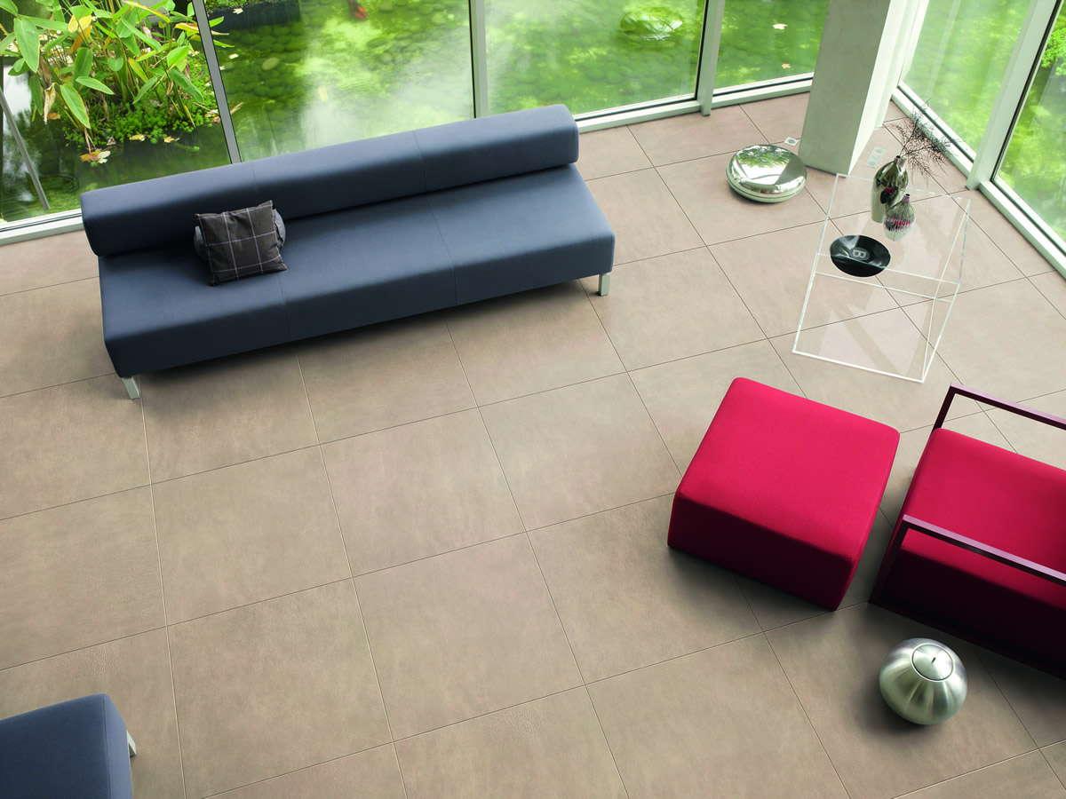 Quickstep arte leather tile light quickstep arte leather tile light uf1401 laminate flooring dailygadgetfo Images