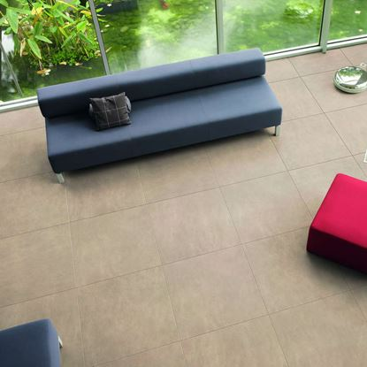 Quickstep Arte Laminate Floor Collection