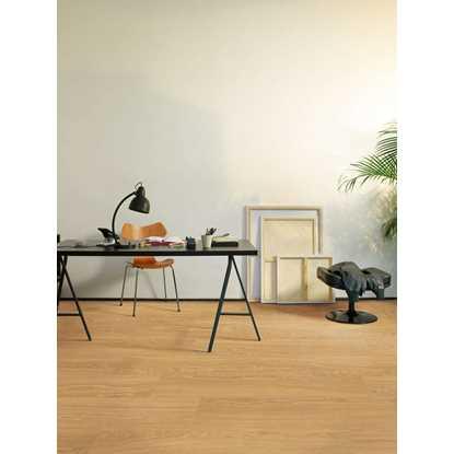 Quickstep Eligna Oak Natural Oiled UW1539 Laminate Flooring