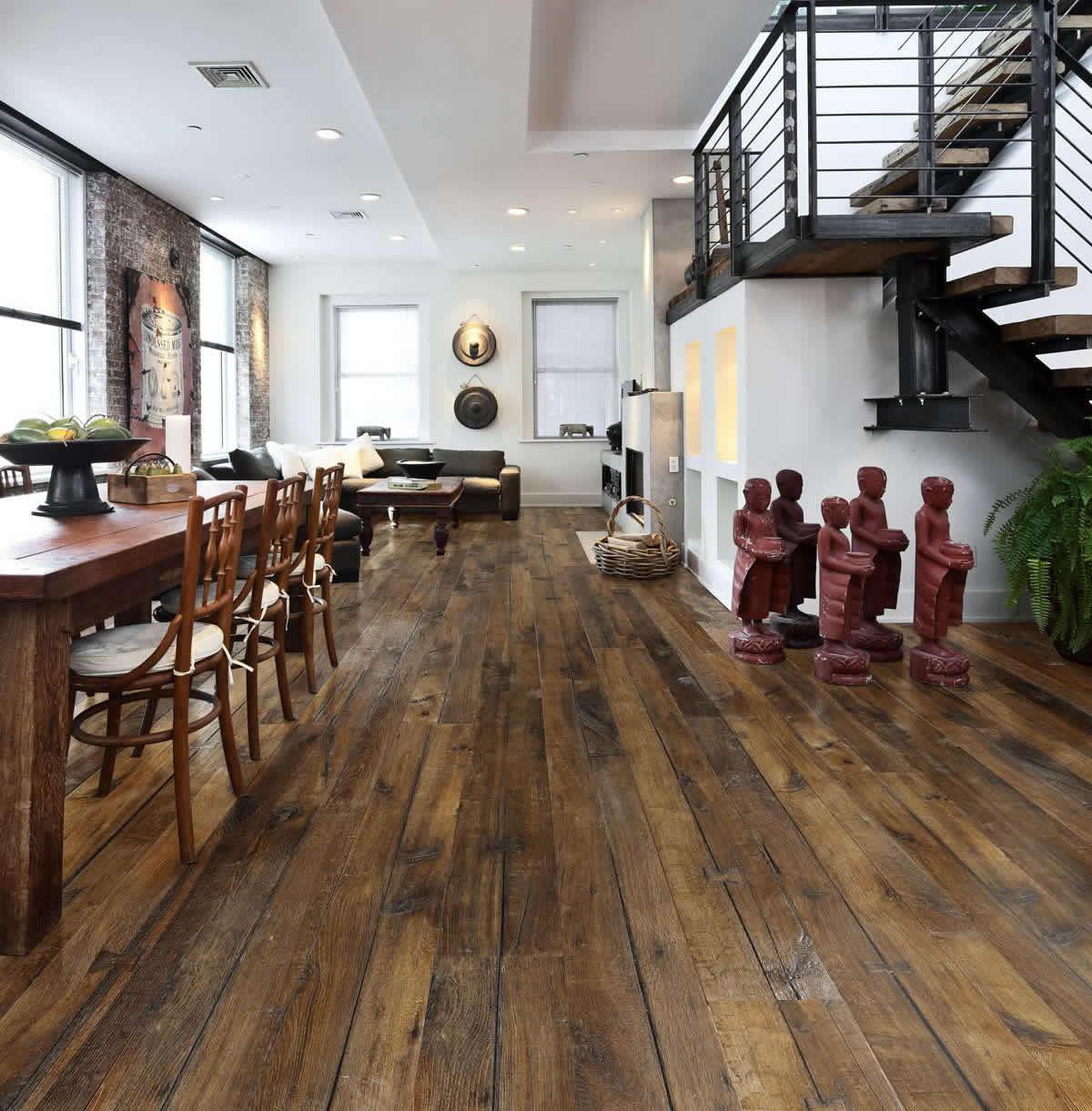 real dome matt wood flooring carpetright collection engineered habitat kahrs lacqu floor