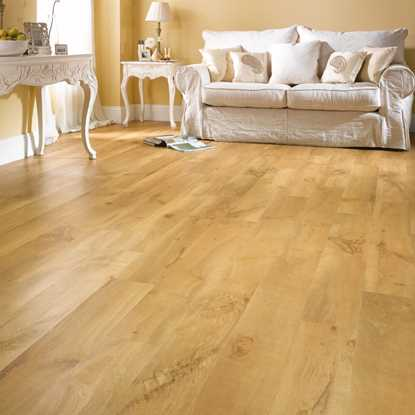 cleaning for rooms and diy floors to tile spaces hardwood tips floor vinyl wood polished how flooring