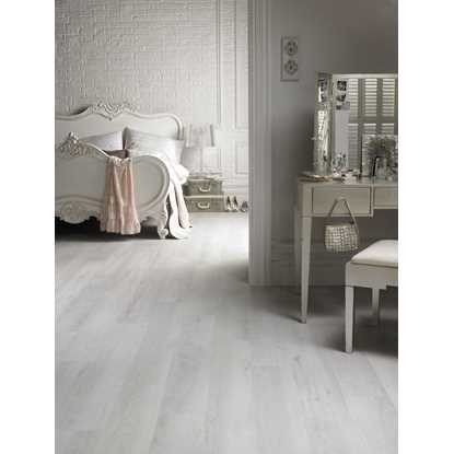 Karndean Van Gogh White Washed Oak