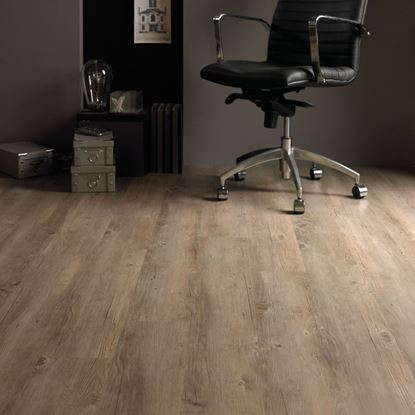 Karndean Van Gogh Country Oak Vinyl Flooring