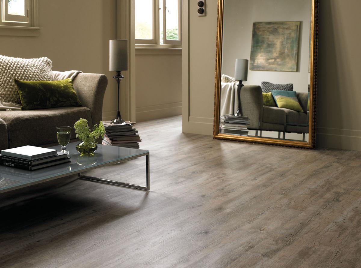 full company size of to reclaimed estimator design in hardwood vinyl cost distressed floor wooden wood refinish flooring floors laminate kitchen