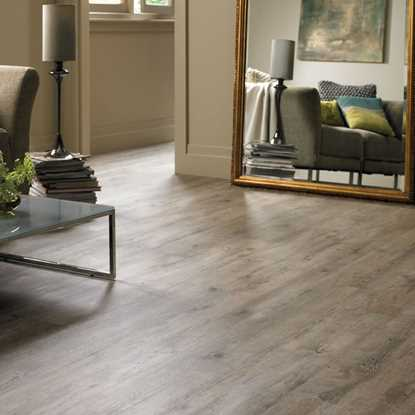 Karndean Flooring Karndean Flooringsupplies Co Uk
