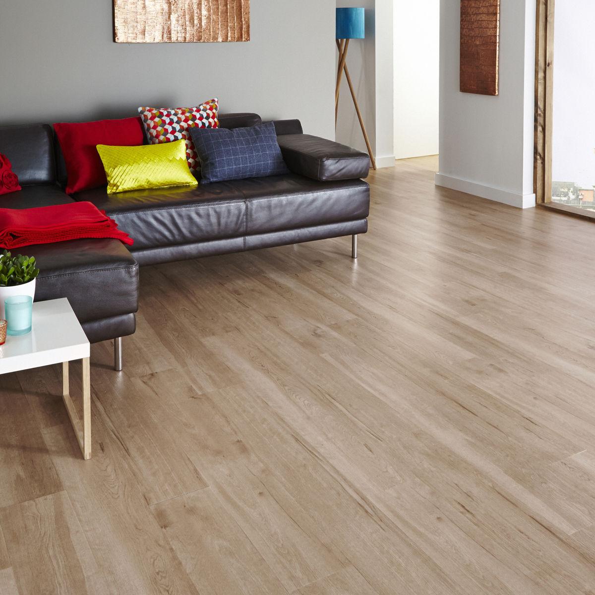 Van gogh birch vgw84t vinyl flooring karndean van gogh birch vgw84t vinyl flooring dailygadgetfo Image collections