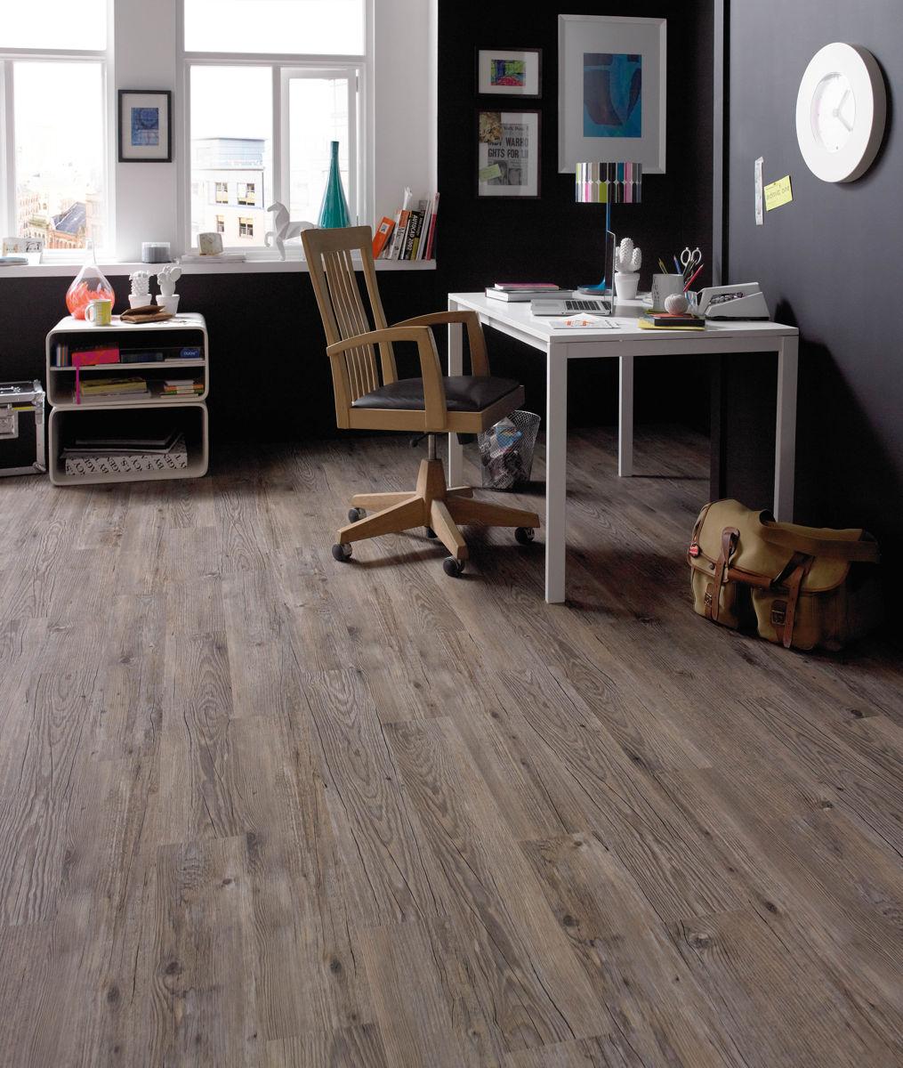 Karndean Kitchen Flooring Opus Ignea Wp313 Vinyl Flooring