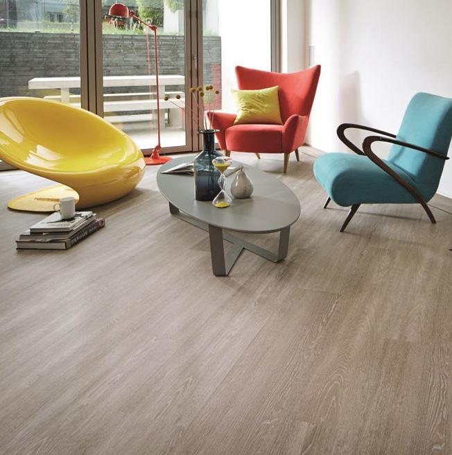 Karndean Opus Pallida WP418 Vinyl Flooring