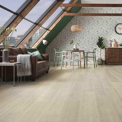 Karndean Opus Fabrica WP419 Vinyl Flooring