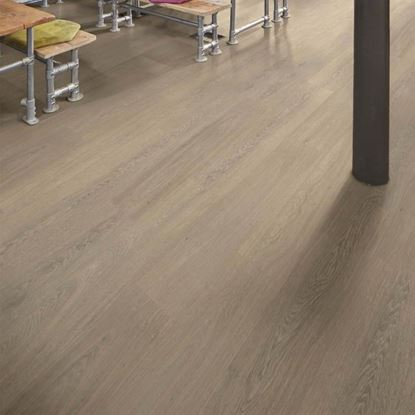 Karndean Opus Avena WP423 Vinyl Flooring