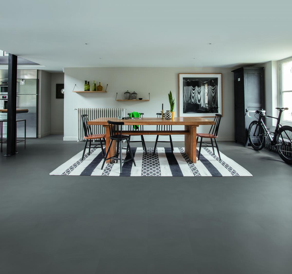 quick step vinyl flooring reviews