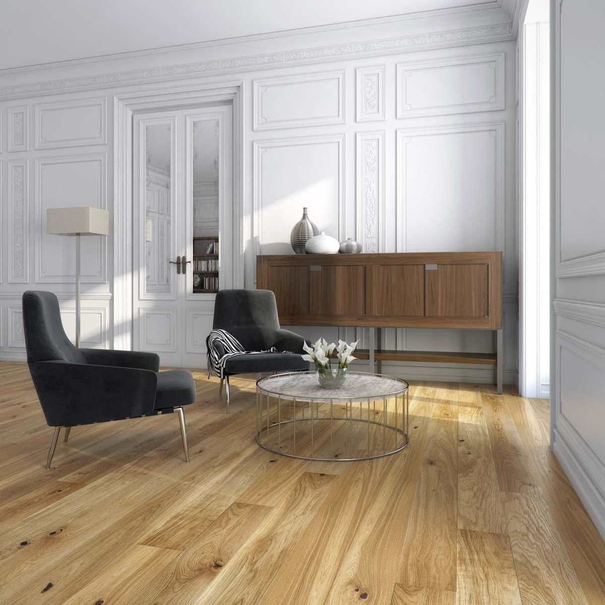 Oak belfast engineered wood flooring natura oak belfast engineered wood flooring ppazfo
