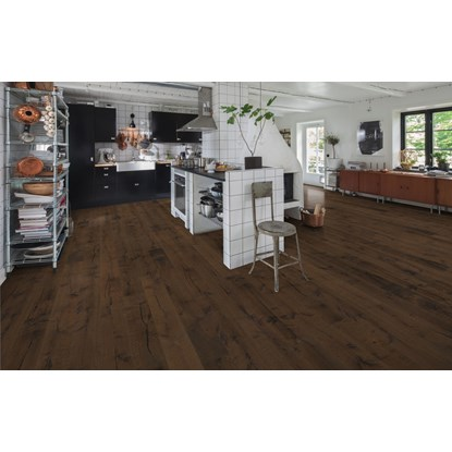 Kahrs Oak Tveta Engineered Wood Flooring