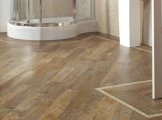 karndean knight tile caribbean driftwood kp52 vinyl flooring. Black Bedroom Furniture Sets. Home Design Ideas