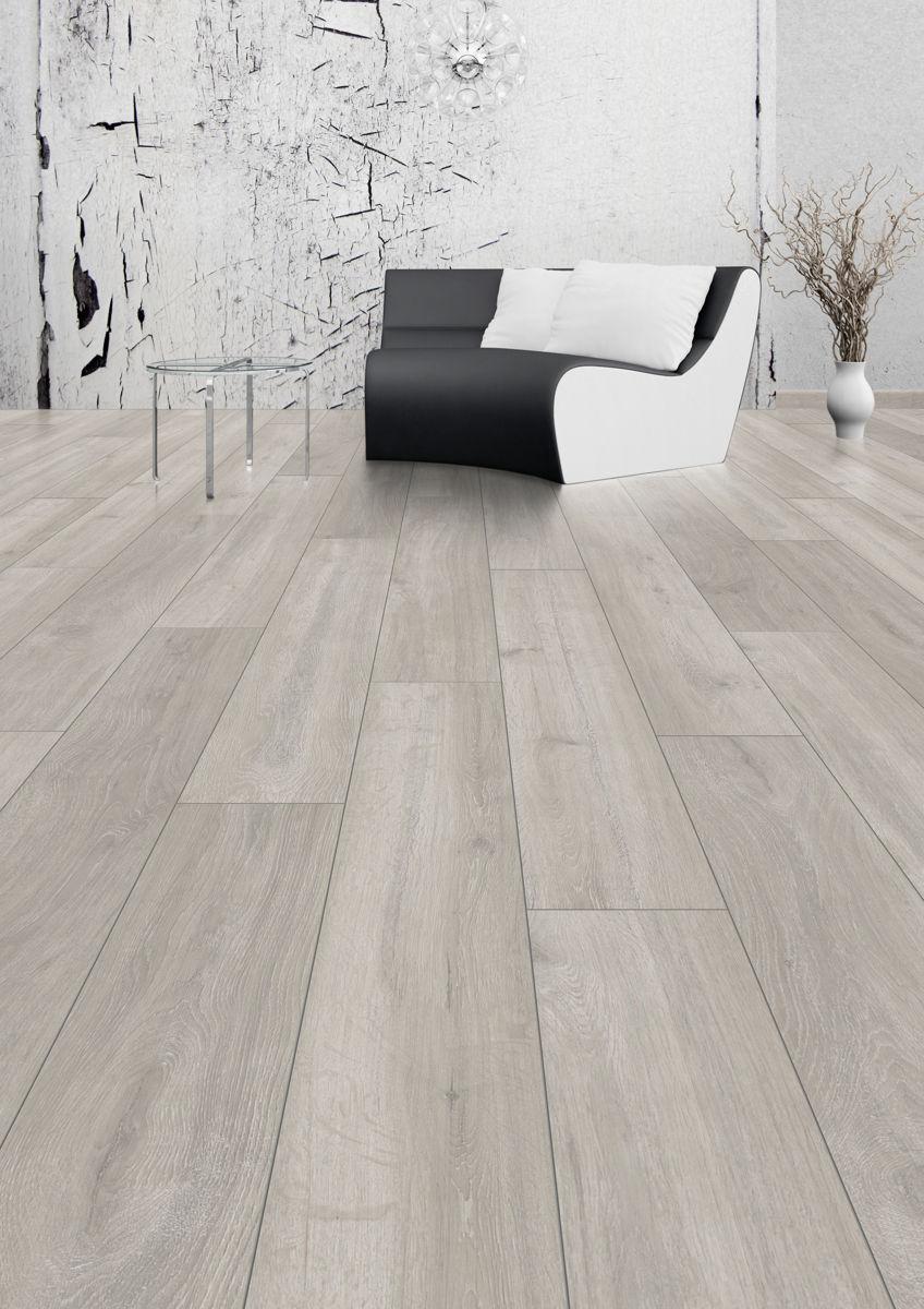 kronospan vario plus 12mm rockford oak. Black Bedroom Furniture Sets. Home Design Ideas