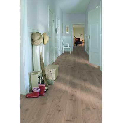 Pergo Original Excellence Drift Oak Laminate Flooring