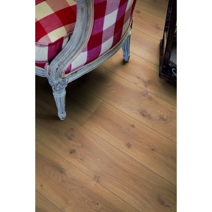 Pergo Original Excellence European Oak Laminate Flooring