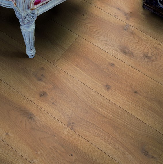 Pergo original excellence european oak laminate flooring for European laminate flooring