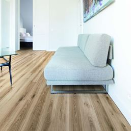Natura by Unilin Forte New York Oak 12mm Laminate Flooring