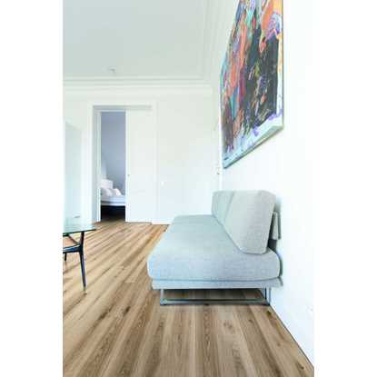 Natura by Unilin Forte New York Oak