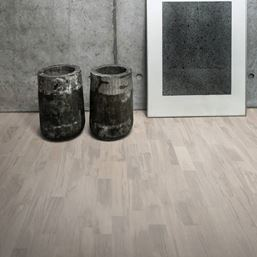 Kahrs Lumen Oak Vapor Engineered Wood Flooring
