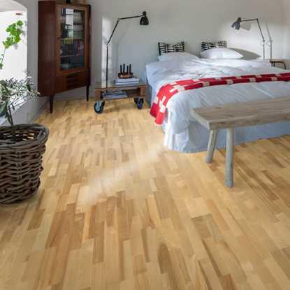 Kahrs Avanti Ash Vaila Engineered Wood Flooring