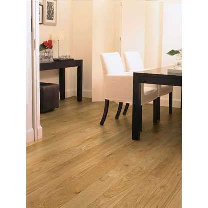 Quickstep Castello Natural Heritage Oak